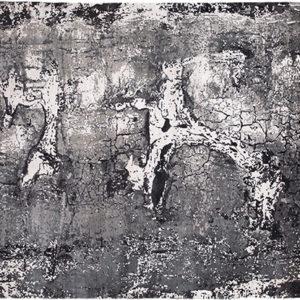 Art-936